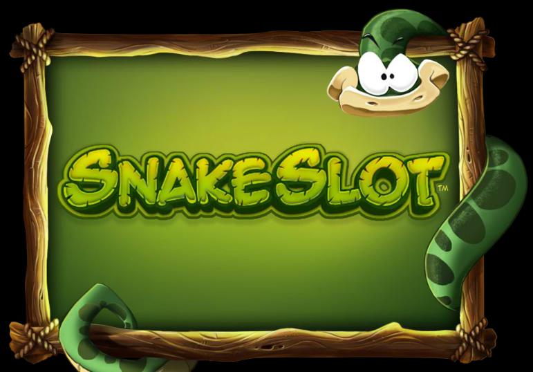 Giochi di Snake Gratis