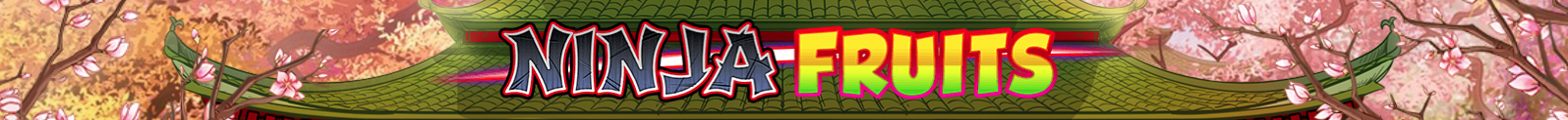 Giochi Gratis Fruit Ninja