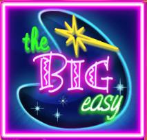 Gioco Slot Big Easy Gratis