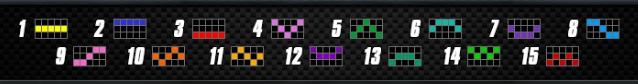 Gratis Gumball Giochi Slot   linee vincenti