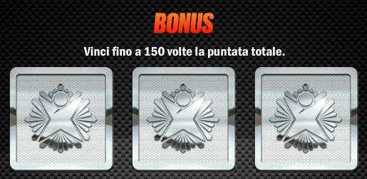 Gumball Giochi Gratis Bonus