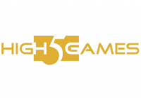 high 5 games casino slot machines gratis