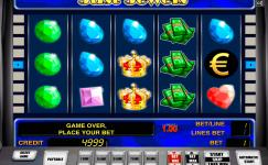 novoline slot gratis just jewels