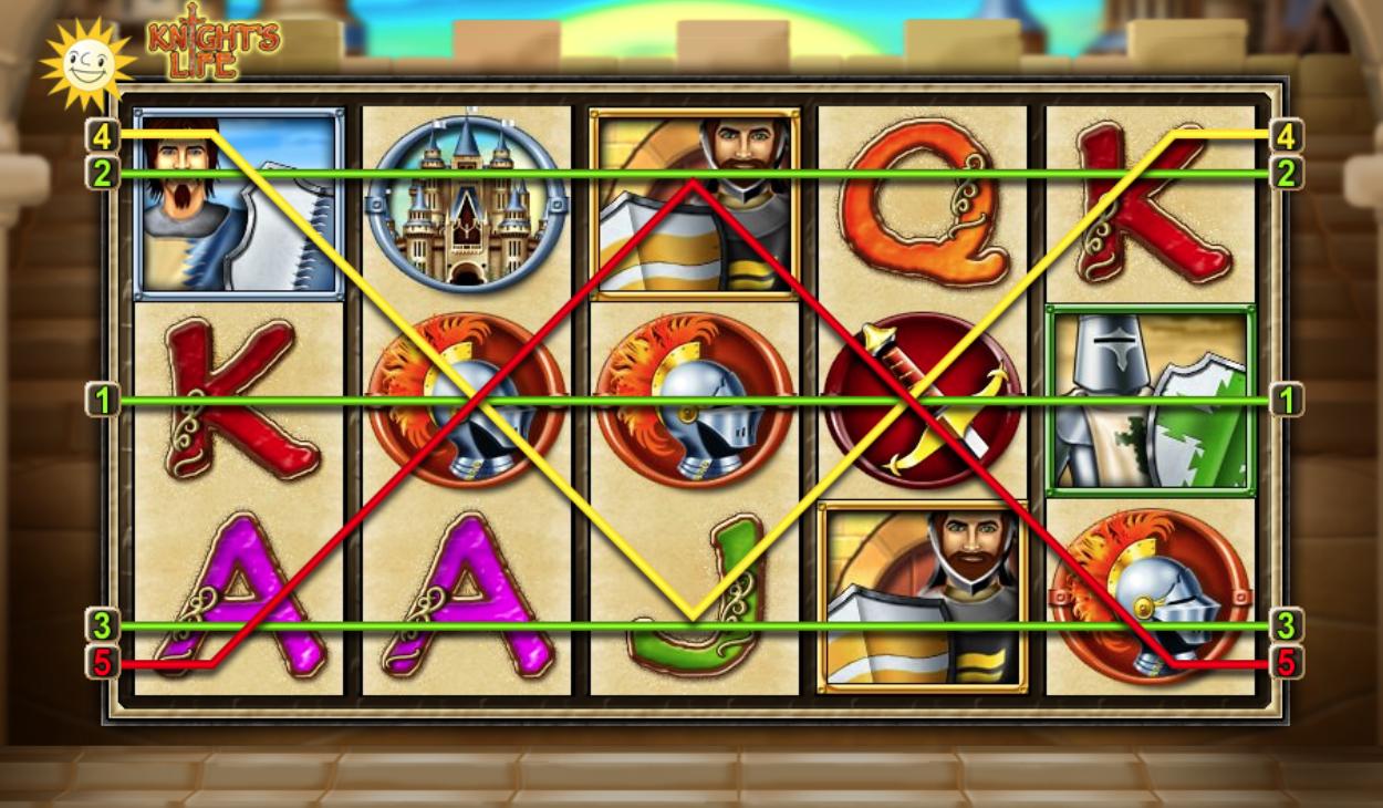 Giochi gratis slot machine da scaricare