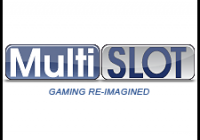 multislot casino slot machines gratis