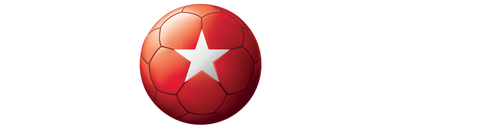 Bet Stars scommesse sportive online