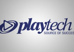 playtech casino slot machines gratis online