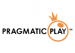 pragmatic play casino slot machines gratis