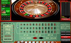 premier roulette gioco roulette gratis italiano
