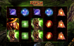 slot machine da bar gratis raptor hunter online