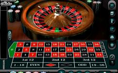 roulette master gioco roulette gratis