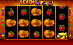 giochi it gratis slot machine da bar sevens kraze