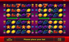 Giochi gratis online slot machine dolphin pearl deluxe