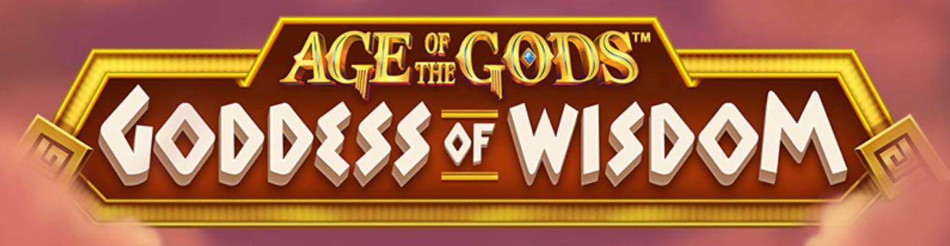 Slot Machine Gratis Age Of The Gods Goddess Of Wisdom