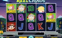 Spiele Jackpot 6000 Slot Machine - Video Slots Online