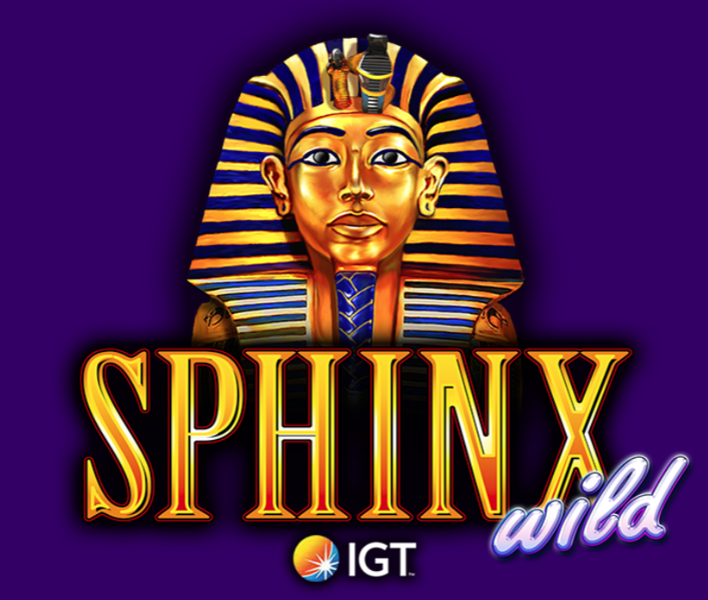 slot machine gratis da bar sphinx online