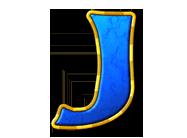 sphinx slot simbolo   11