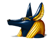 sphinx slot simbolo   2