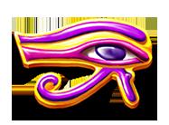 sphinx slot simbolo   4