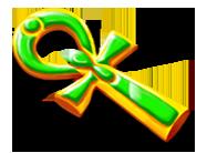 sphinx slot simbolo   6
