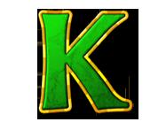 sphinx slot simbolo   9