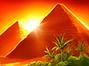 sphinx slot simbolo scatter