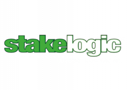 stake logic casino slot machines gratis