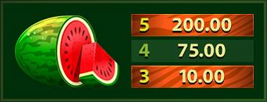 Tarzan Slot Machine Gratis simbolo   1