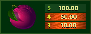 Tarzan Slot Machine Gratis simbolo   3