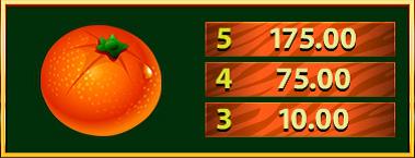Tarzan Slot Machine Gratis simbolo   4