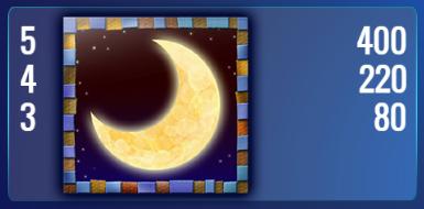 The Big Easy Slot Online Gratis   Simbolo 3