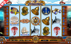 slot machine online gratis senza soldi the brigantine