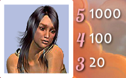 ulisse slot machine gratis simbolo   1