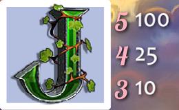 ulisse slot machine gratis simbolo   10