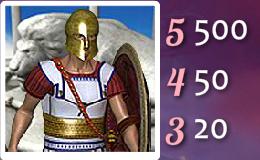 ulisse slot machine gratis simbolo   2
