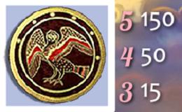 ulisse slot machine gratis simbolo   4