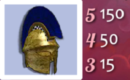 ulisse slot machine gratis simbolo   5