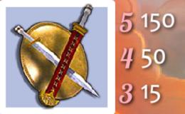 ulisse slot machine gratis simbolo   6