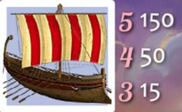 ulisse slot machine gratis simbolo   7