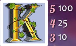 ulisse slot machine gratis simbolo   8