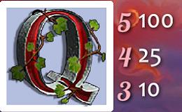 ulisse slot machine gratis simbolo   9